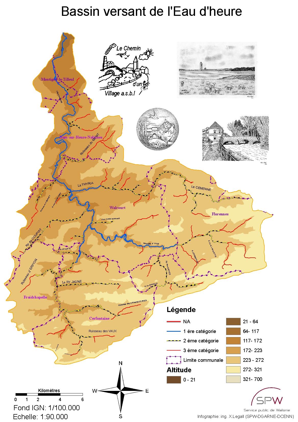carte-bassin-eau-d-heure-alti